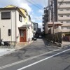 4LDK House to Buy in Kyoto-shi Ukyo-ku Exterior