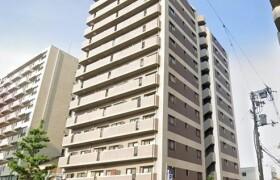 2LDK {building type} in Iwagamicho - Kyoto-shi Nakagyo-ku