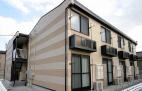 1K Apartment in Oyuminochuo - Chiba-shi Midori-ku