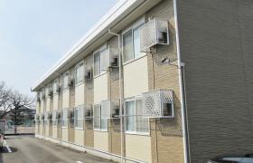 1K Apartment in Kizu - Takaoka-shi