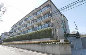 1R Mansion in Asahicho - Nerima-ku