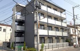 1LDK Mansion in Sumida - Sumida-ku