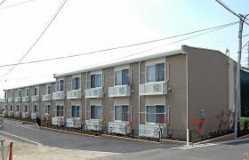 町田市常盤町-1K公寓