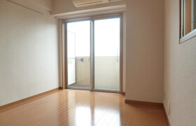 1K Mansion in Minamidai - Nakano-ku