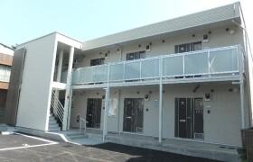 1R Apartment in Makuharicho - Chiba-shi Hanamigawa-ku