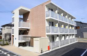 1K Mansion in Kamijima - Hamamatsu-shi Naka-ku