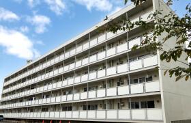 2DK Mansion in Igomori - Obama-shi