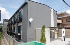 1K Apartment in Biwajima - Nagoya-shi Nishi-ku