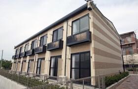 1K Apartment in Umegaoka - Nagoya-shi Tempaku-ku