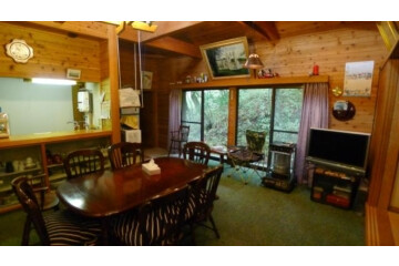 2LDK House to Buy in Chino-shi Interior