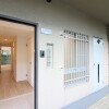 3LDK Apartment to Buy in Itami-shi Entrance