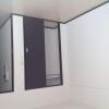 1K 아파트 to Rent in Kawaguchi-shi Room