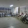 1K Apartment to Rent in Nakano-ku Parking