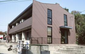 1K Apartment in Tsurumakikita - Hadano-shi