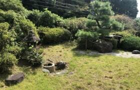 4SLDK {building type} in Shugakuin hinokitogecho - Kyoto-shi Sakyo-ku