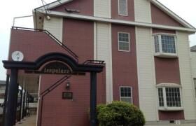 1DK Apartment in Honjohigashi - Kitakyushu-shi Yahatanishi-ku