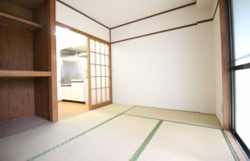 1DK Mansion in Nakazato - Yokohama-shi Minami-ku