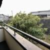 3SLDK House to Buy in Yokohama-shi Isogo-ku Balcony / Veranda