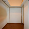 在目黒區購買2LDK 公寓大廈的房產 收納櫃/倉庫
