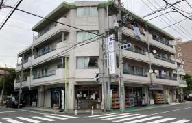 3DK {building type} in Saiwaicho - Kawaguchi-shi