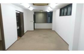 Office - Commercial Property in Osaka-shi Hirano-ku