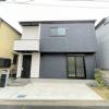 4LDK House to Buy in Suginami-ku Exterior