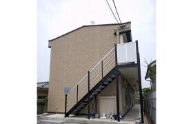 1K Apartment in Hommachi - Kameoka-shi