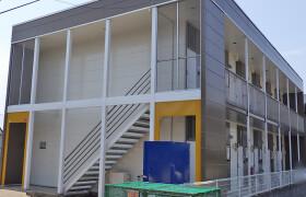 1K Apartment in Maebara nishi - Funabashi-shi