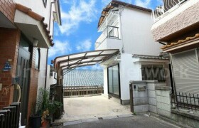 3LDK House in Senriyama takatsuka - Suita-shi