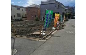 3SLDK {building type} in Takanodai - Nerima-ku