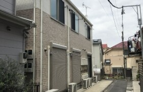 Whole Building {building type} in Nozawa - Setagaya-ku