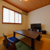 4LDK House to Buy in Kyoto-shi Higashiyama-ku Japanese Room