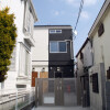 Whole Building Apartment to Buy in Setagaya-ku Exterior