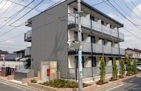 1K Mansion in Junocho - Saitama-shi Omiya-ku