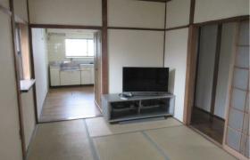 3DK {building type} in Sakaemachi - Habikino-shi
