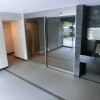 1K Apartment to Rent in Taito-ku Building Security
