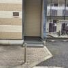 在所沢市內租賃1K 公寓 的房產 外部空間