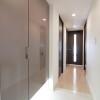 2LDK Apartment to Buy in Osaka-shi Chuo-ku Entrance