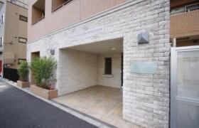 1K {building type} in Hakusan(2-5-chome) - Bunkyo-ku