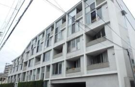 1LDK Mansion in Aoi(4-6-chome) - Adachi-ku