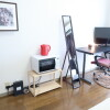 1R Apartment to Rent in Kawasaki-shi Saiwai-ku Room
