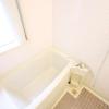 1DK Apartment to Buy in Meguro-ku Bathroom