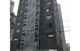 2LDK Mansion in Tsukamoto - Osaka-shi Yodogawa-ku