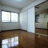2DK Apartment to Rent in Minato-ku Exterior