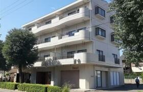 3DK Mansion in Nyoisarucho - Kasugai-shi