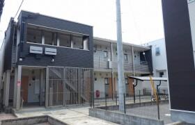 1K Apartment in Chuo - Ashigarashimo-gun Yugawara-machi