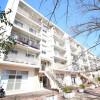 3DK Apartment to Rent in Inagi-shi Interior