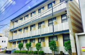 1K Mansion in Nishisengokucho - Kagoshima-shi