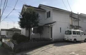 3LDK House in Isogo - Yokohama-shi Isogo-ku