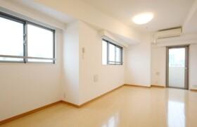 1R Mansion in Yaraicho - Shinjuku-ku